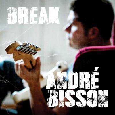 andre_bisson_break_HIRES