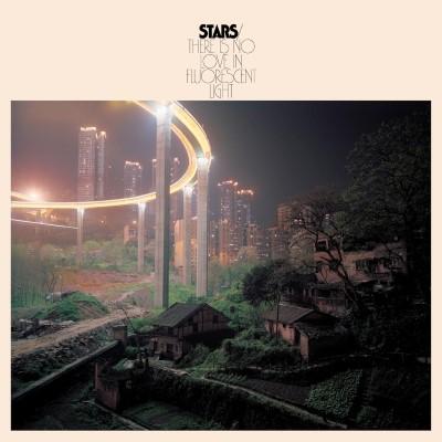 stars_album_1500x