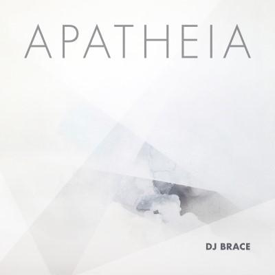 Apatheia_Cover