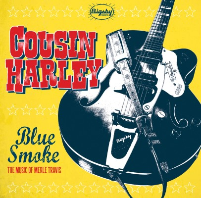 Cousin_Harley_Blue_Smoke_COVER_hiRES