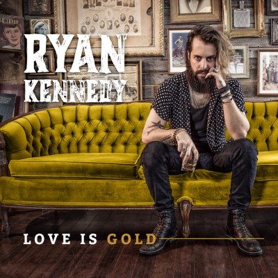 Cover_RyanKennedy_HD