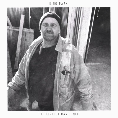Final Album Cover