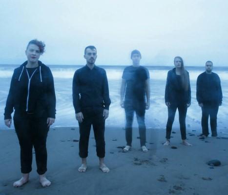 Hillsburn Beach – cropped