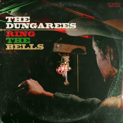 The-Dungarees-Ring-The-Bells
