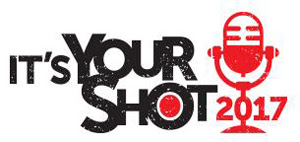 Slaight Music calling for submissions for It's Your Shot | Canadian