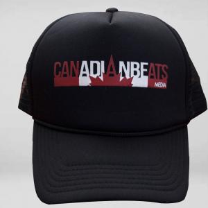 Black Hat Front