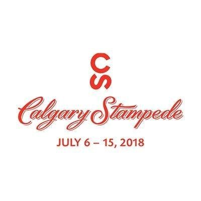 Calgary Stampede starts announcing artists for 2018