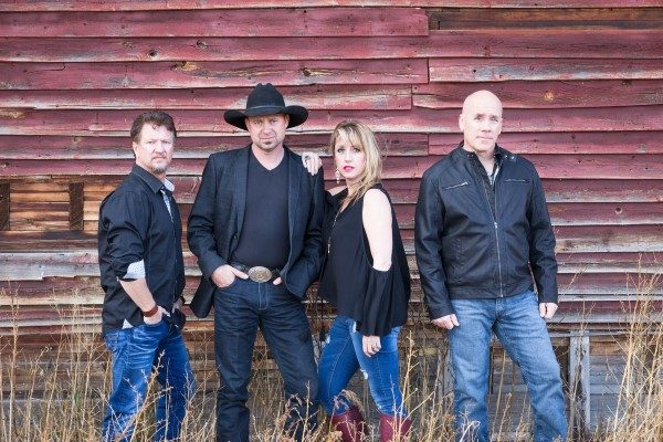 Renegade Station release video for