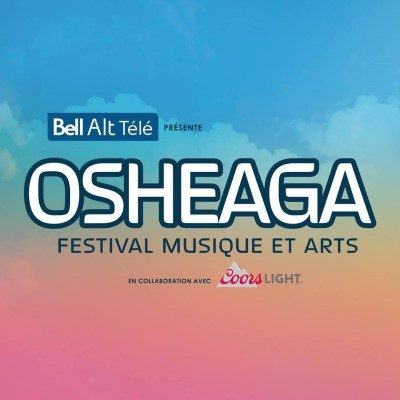 15 Songs we cannot wait to hear live at Osheaga | Canadian