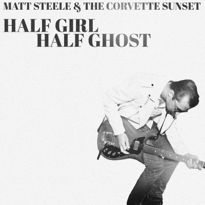 Review Matt Steele The Corvette Sunset Canadian Beats Media