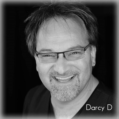 Darcy D