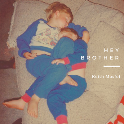 Hey brother (2)
