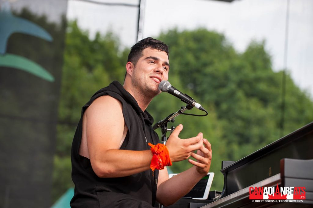 Jeremy Dutcher-5