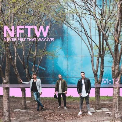 Mc12 NFTW