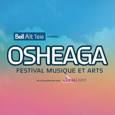 OSHEAGA-2018_1200x1200-630