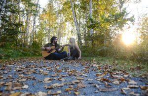 Northern Ontario | Canadian Beats Media