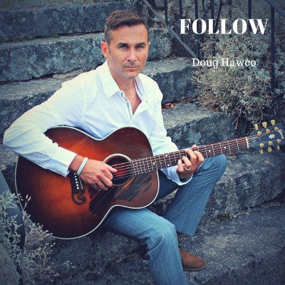 FOLLOW Cover 1