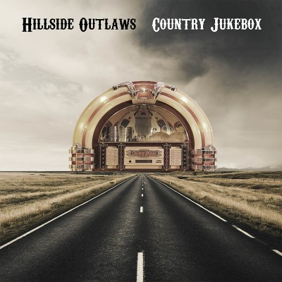 HillsideOutlaws-CountryJukebox-EP-Cover-Web-Res