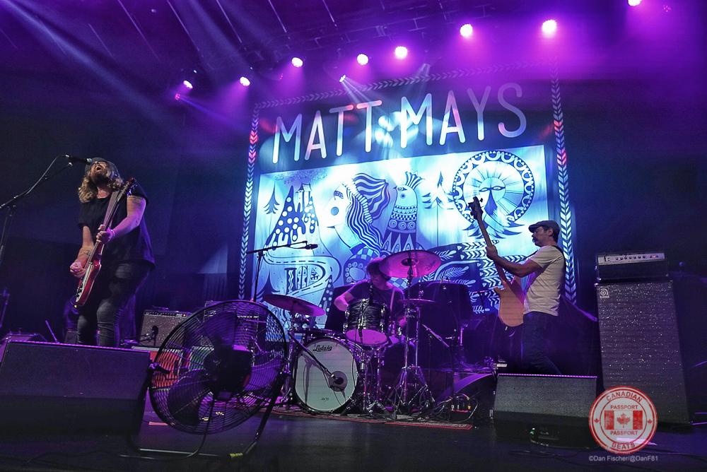 Matt Mays-8