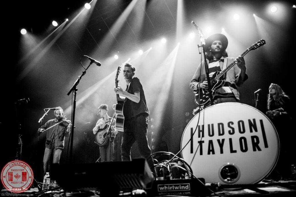 Hudson Taylor (2)
