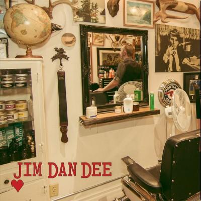 Album_cover_Jim_Dan_Dee