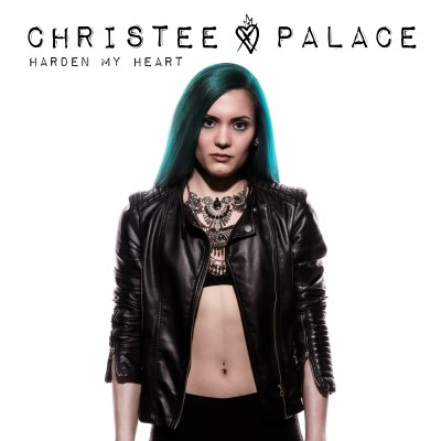 Christee Palace SINGLE COVER – 048A4091 – Full Res – HMH COVER