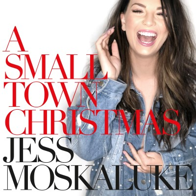 JessMoskaluke_SmalltownXmas_graphic