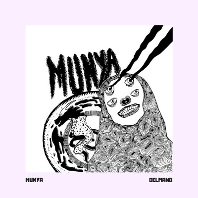 MUNYA_COVERT ART2