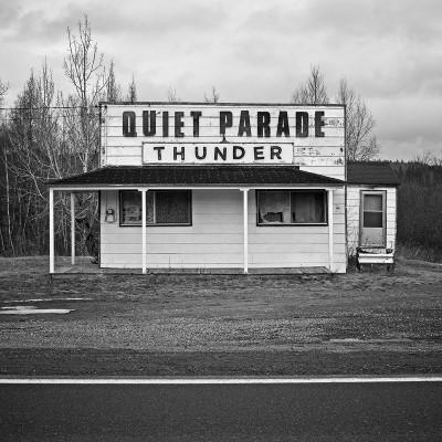 QuietParade(Thunder)-Web