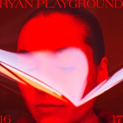RyanPlayground_