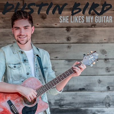 She Likes My Guitar – Single Cover (New) x 400