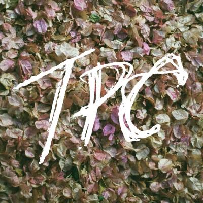 TPC_CoverArt