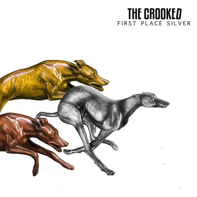 The-Crooked-2