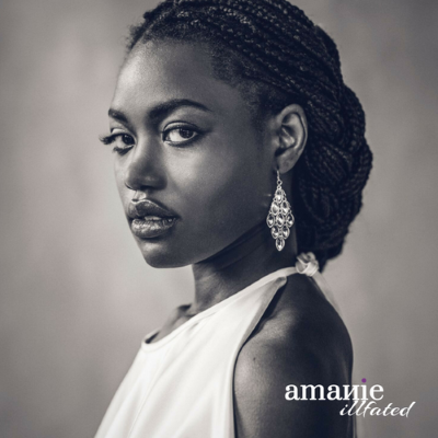 amanie illfated – photo by Sara Kardooni