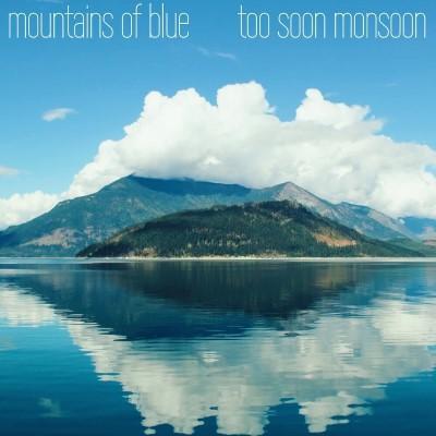 mountainsofblue