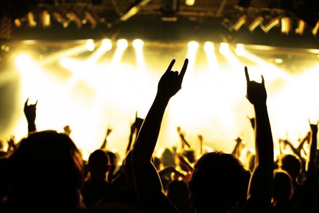 Music.Concert.Crowd_.Rock_