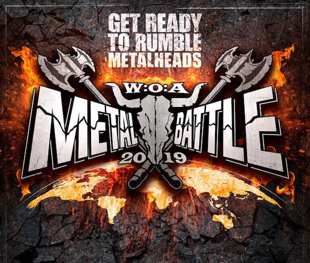woa19_metalbattle_poster_a1_001_previewweb