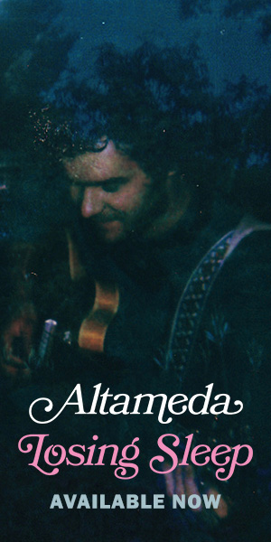 Altameda
