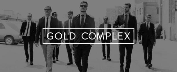 goldcomplexban