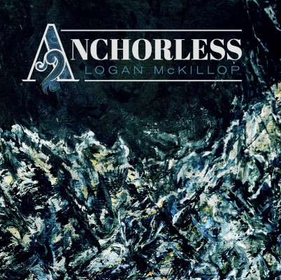 Anchorless_AlbumCover