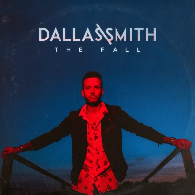 DS_The_Fall_EP