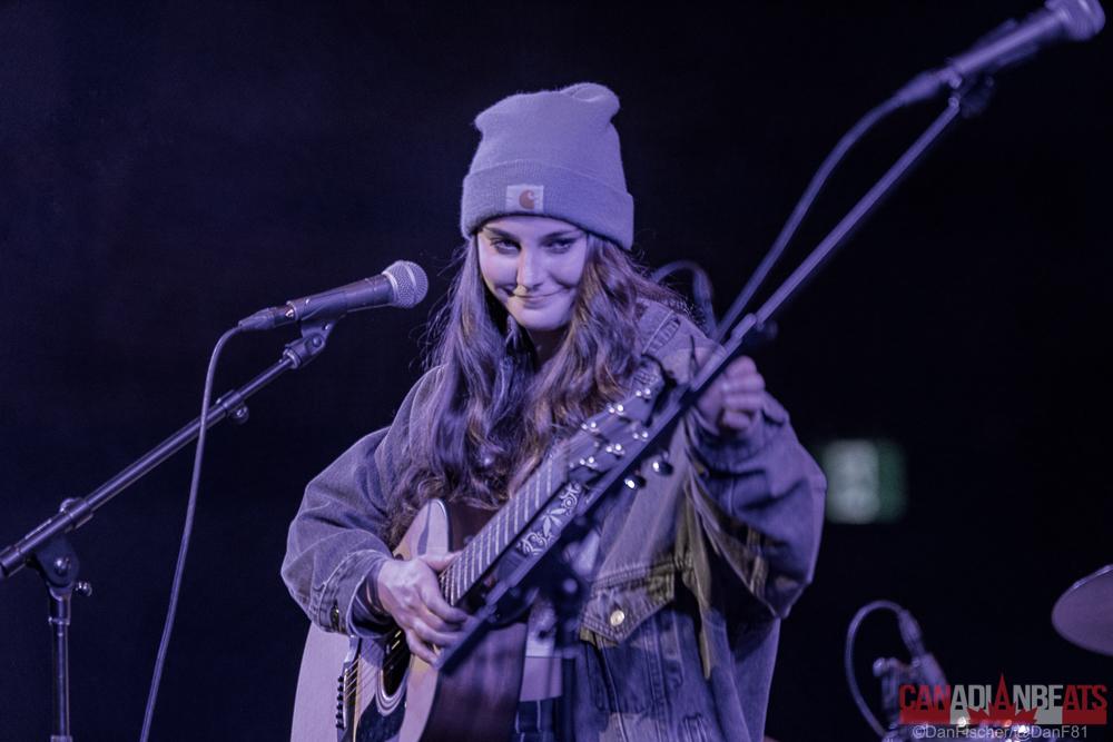 Katie Pruitt-6