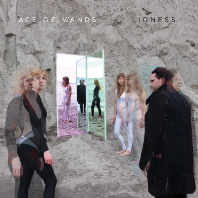Lioness Album Art web copy