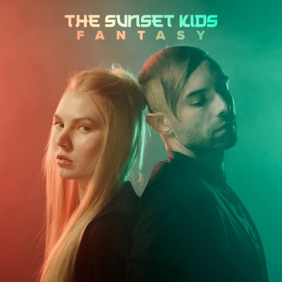 Sunset Kids-FantasySingleCover-HighRes-3000×3000
