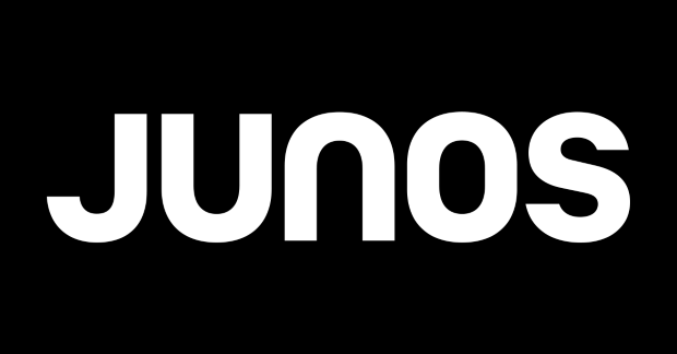 London Calling - CBC has you covered for everything 2019 JUNO Awards