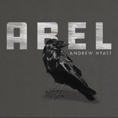 ABEL Andrew Hyatt