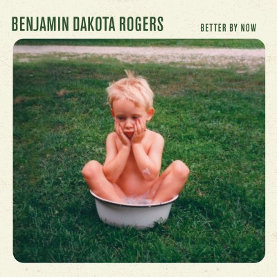 BDR_betterbynow_cover