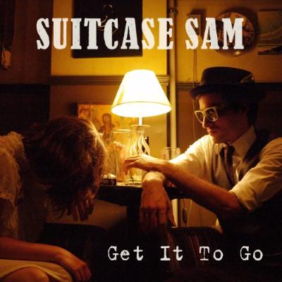 Curve_SuitcaseSam_GetItToGo_iTunes (1)