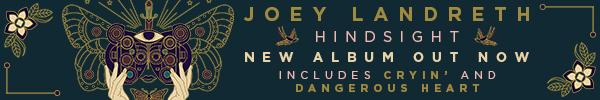 Joey-Landreth-Hindsight-Banner