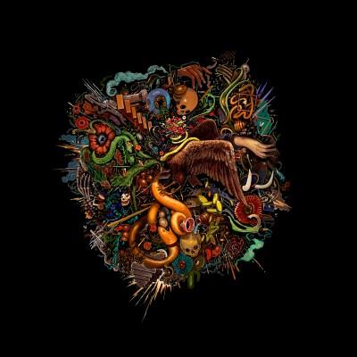 deadobies-digital-artwork-300dpi-181218-1545164143